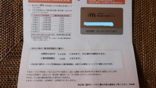 三越伊勢丹ホールディングス(3099)
