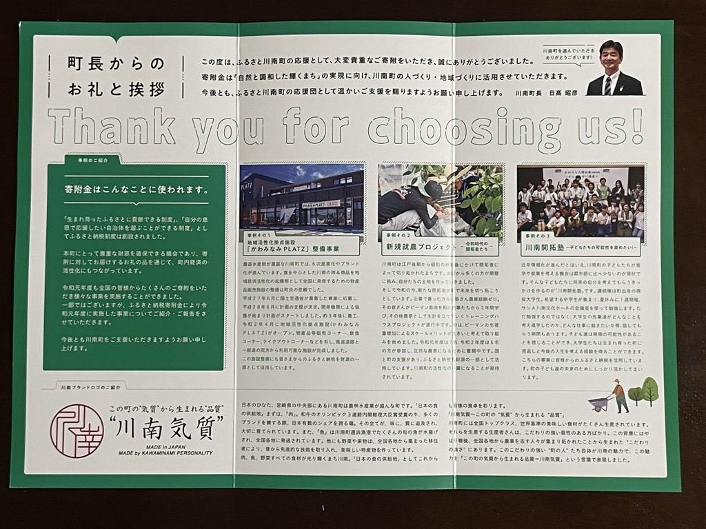 宮崎県川南町 ふるさと納税 定期便 鶏肉